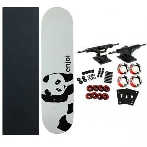 Best Complete ENJOI Skateboards